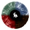 rabbitsystem userpic