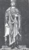 pravoslavni