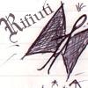 miss_rifiuti userpic