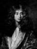 мой портрет - XVII век