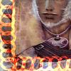 Ninjababe: FFXII-Reddas