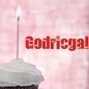 godricgal