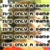 onlyagame userpic