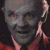 Lecter_red