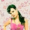 ozmopolitan02 userpic