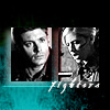 Nicole: Buffy/Dean - Fighters