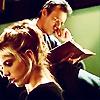 Giles/Buffy