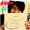 JunKi - Giggle