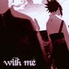 rei_rei_anime userpic