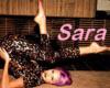 sara in a box