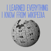 misc - learned it all from wiki