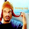 Firefly: Thinking Cap