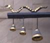 snake bells