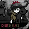 Childish fears