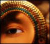 sunmar userpic