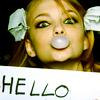 mickey_luv_me userpic