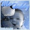 dec2006_babies