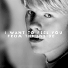 JustinS3_feel you