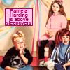 Kid's books - BSC - Pamela Harding 1
