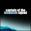 Lalalala Lana: Captain of the Innuendo Squad