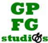 gpfg_studios