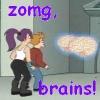 zomgbrains