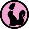 Pearl Cat Studios
