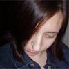 myspace emo Jess