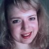 jjkeeling userpic