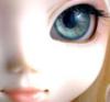 manifestangel userpic