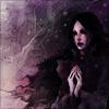 Monoberry art - shadow