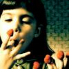 adamo_violarium userpic