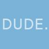 AthenaKTT: Psych - Dude.
