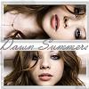 Dawn - split screen