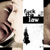 astartexx: XF MS - F*ck the law