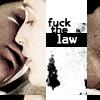 astartexx: XF MS - F*ck the law