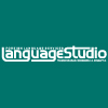language_studio userpic