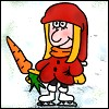 love_the_carrot userpic