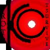protekctsurvive userpic