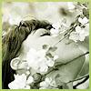 _komok_ userpic