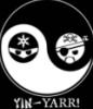 yin-yarr