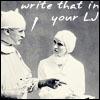 write that!