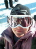 xkarlynx userpic