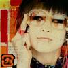 busaiku_graphic