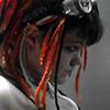khbrokenmachine userpic