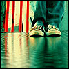 lost__within userpic
