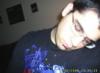 bigpoppa4u69 userpic