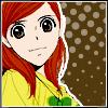 desanity userpic