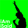 iAm iSaid