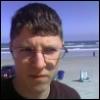 david_haught userpic